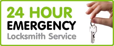 24 hour emergency locksmith durban